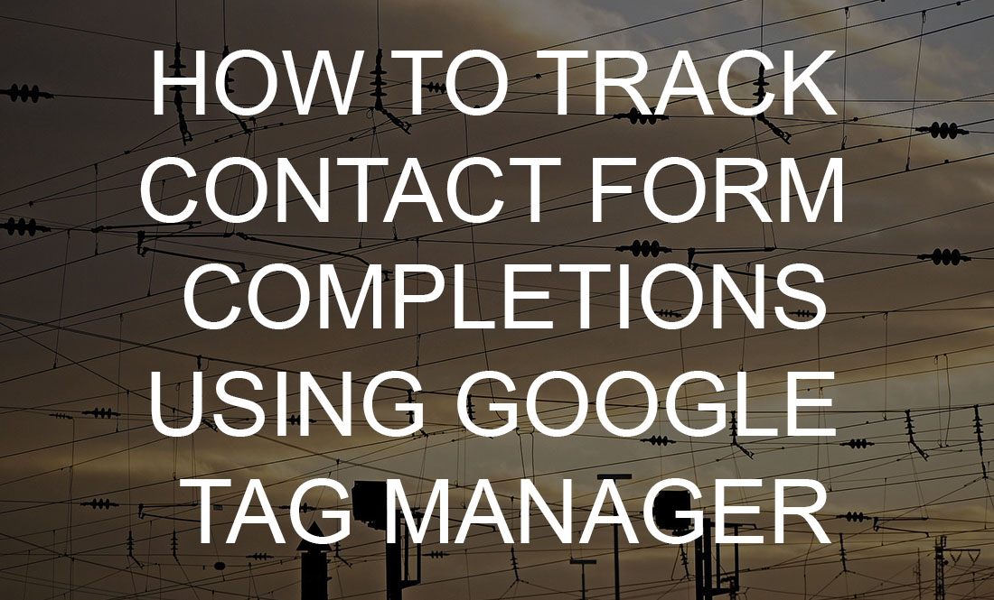 contact-form-tracking-gtm