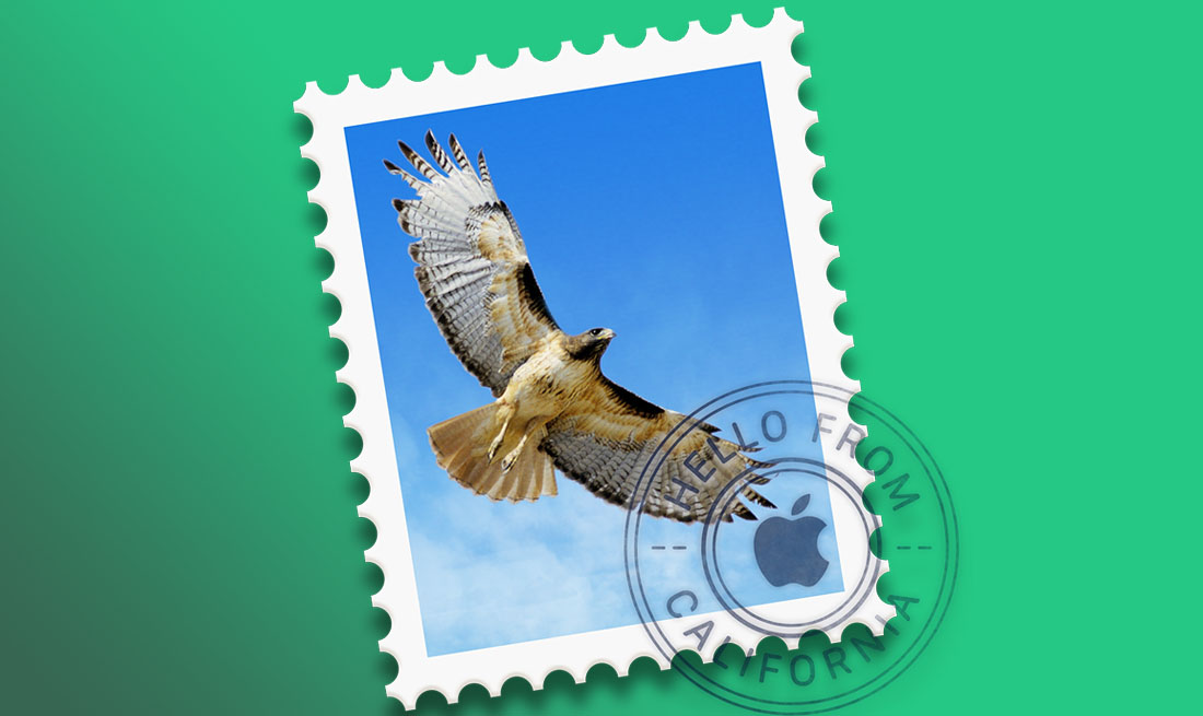 how-to-set-up-mac-mail