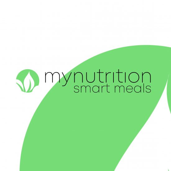 my nutrition business