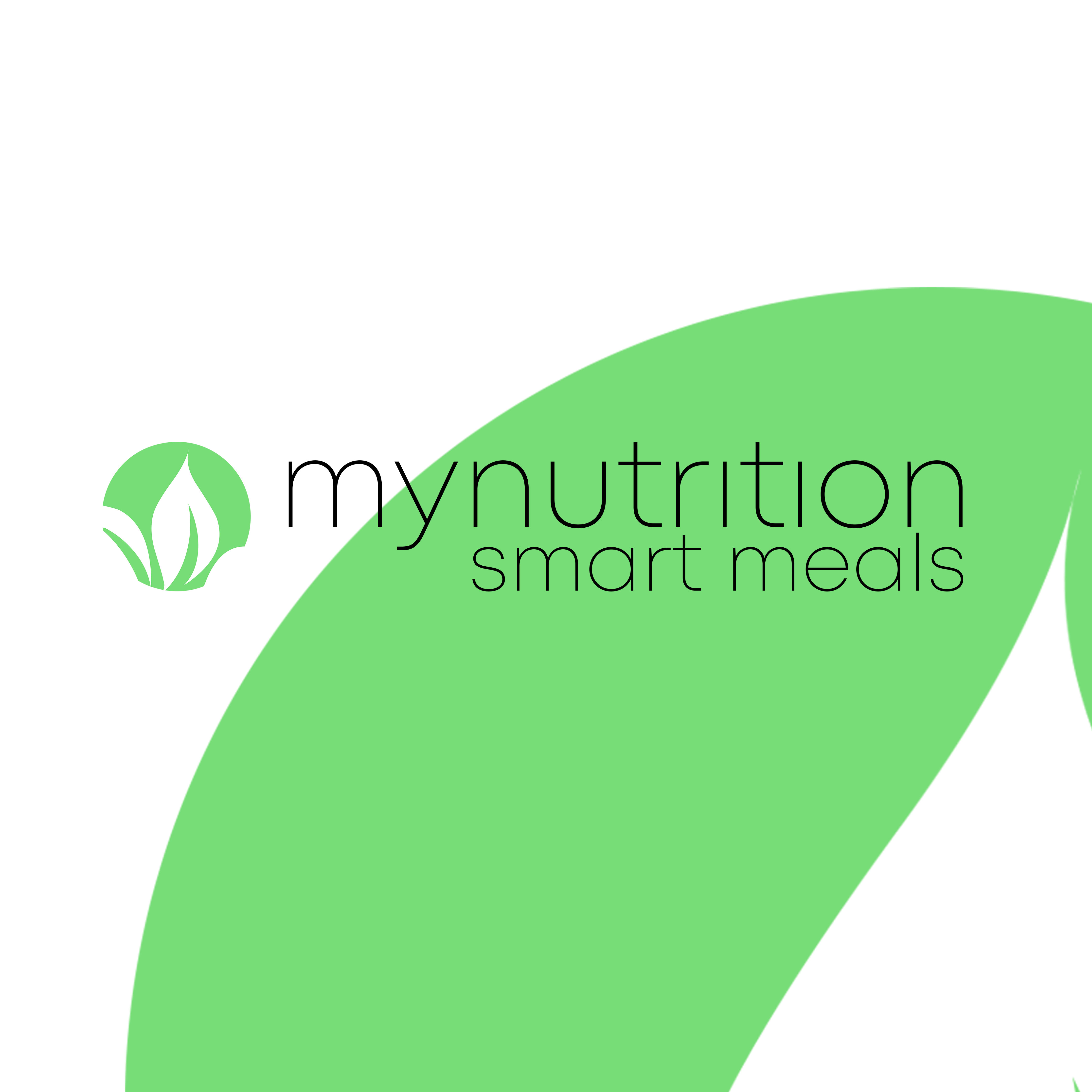 my nutrition Buy high quality supplements from europe's no1 sports nutrition brand more than 2000 products at the best prices on the market plus free uk delivery.