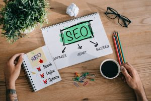 Are You Ready for SEO in 2019?
