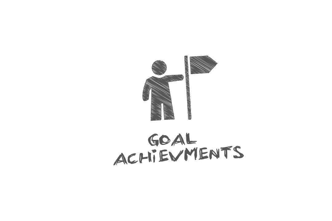 Goal-Achievements