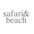 Safari-&-Beach