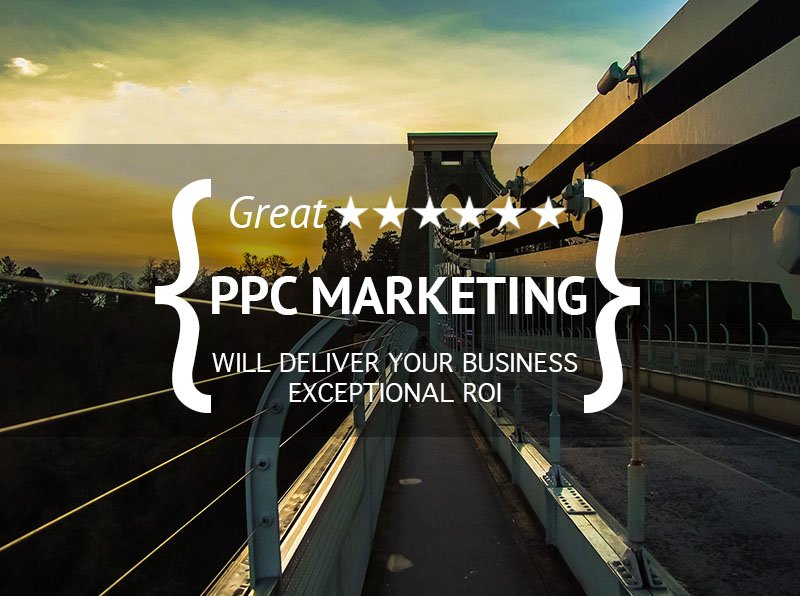 exceptional-ppc-marketing