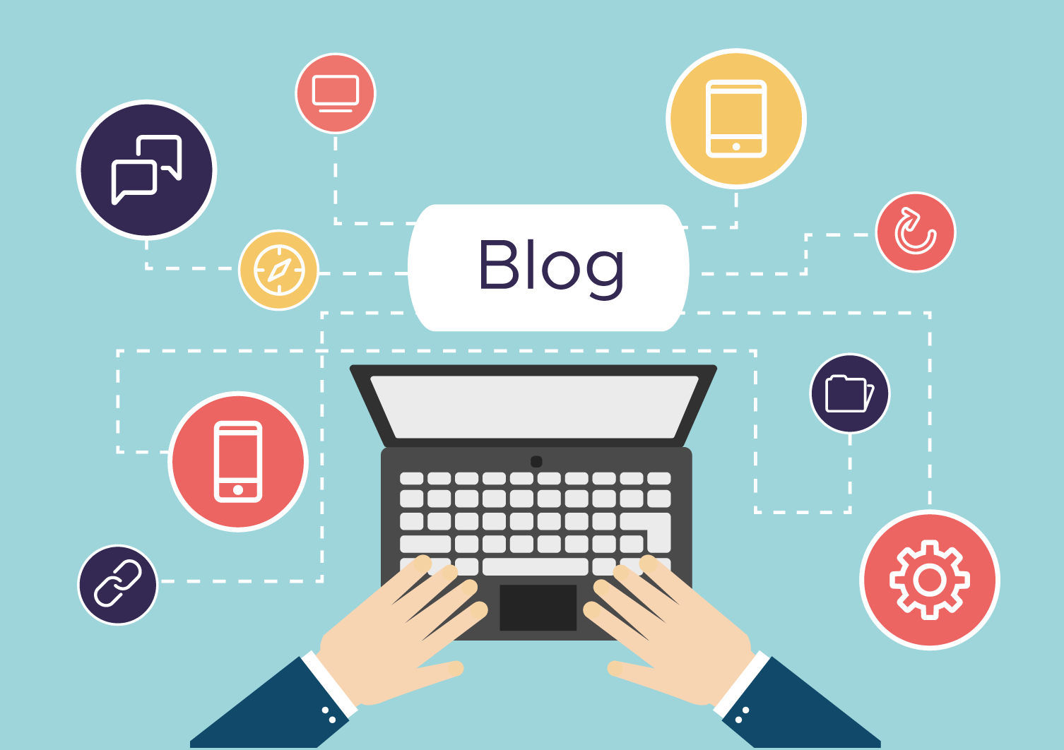 Blog-Articles-That-Engage-Your-Readers